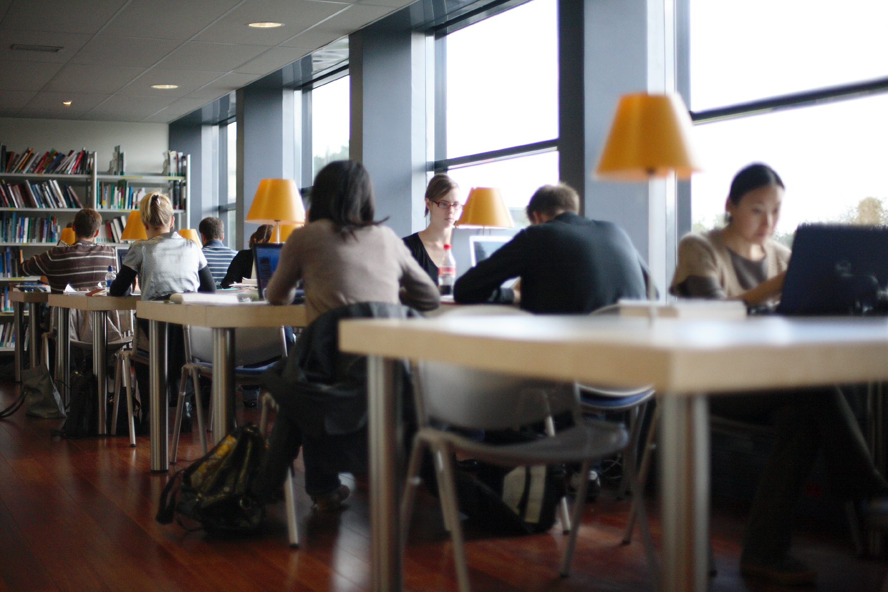 IT Certification Courses in France Business Schools