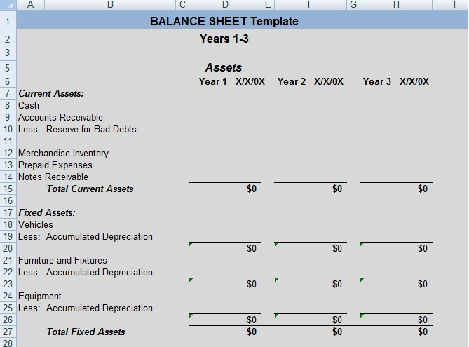 Debit Note Template Excel Format - Microsoft Excel Templates