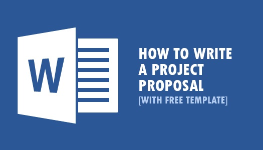 Proposal Template engineering project proposal template – Proposal Template Microsoft Word