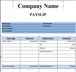 Invoice Templates For Mac. Skylogic Mac For Template Templates Invoice ...