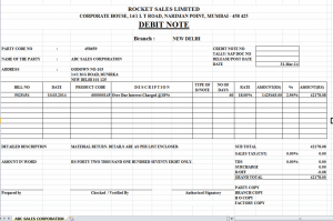 nsw payslip template - payslip template format in excel and word microsoft