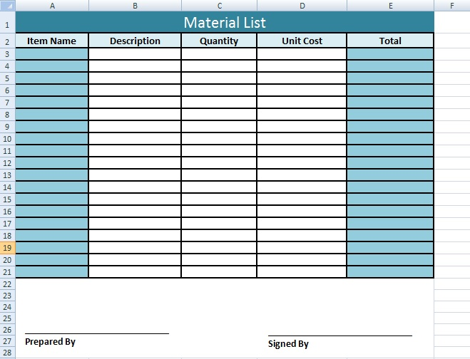 Project List Template. To-Do-List Template Project List Template - 7+ Free Word, Pdf Documents ...
