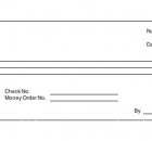 free-rental-invoice-template-excel-uk